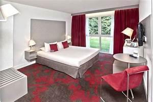 Piscine Tours Nord : hotel saint antoine du rocher r servation h tels saint ~ Melissatoandfro.com Idées de Décoration