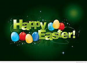 Happy Easter wallpapers and quotes 2015 2016  Happy
