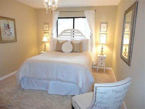 guest bedroom ideas small room decor essentials  game