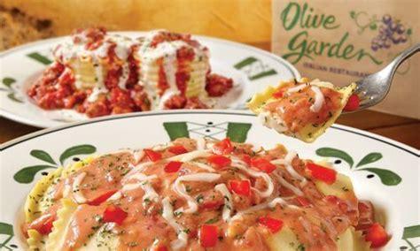 olive garden dinner olive garden restaurantnewsrelease part 3