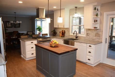 cabinet discounters columbia md kitchen cabinets ellicott city md