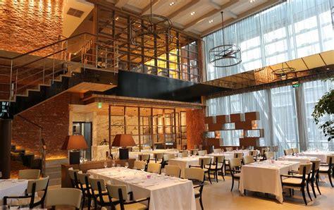 Top 10 Most Expensive Restaurants In Beijing[2]