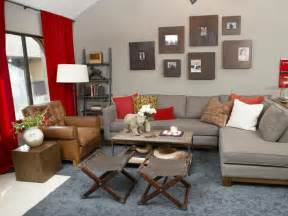 10 red and white living room design ideas yirrma
