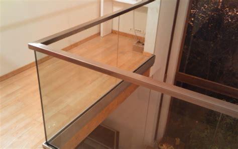 courante en bois pour escalier obasinc