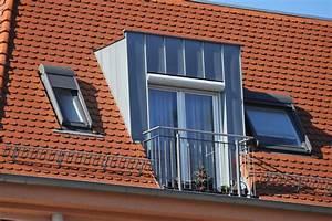 Chien Assis Toiture : chien assis sur toiture prix pose guide complet par ~ Melissatoandfro.com Idées de Décoration