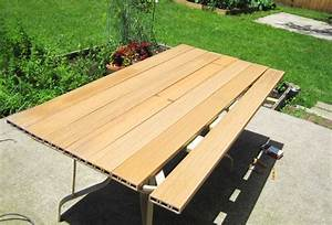 Replacement Patio Table Tops Newsonair org