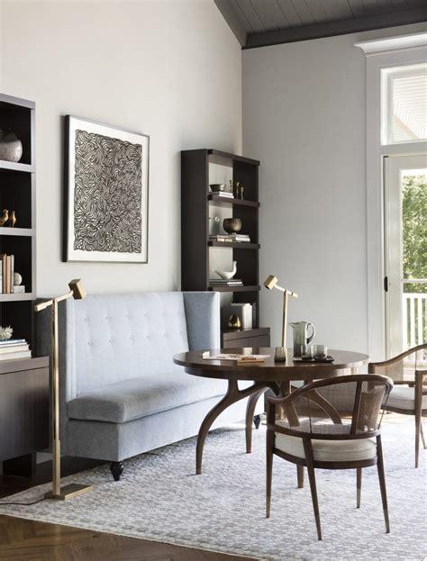 Niche Interior by Peninsula Estate Interior Design Niche Interiors