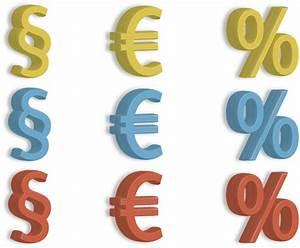 Steuererklärung Berechnen 2015 : lebensl ngliche nutzung leistung berechnen ~ Themetempest.com Abrechnung