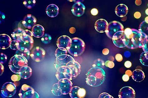 le avec des bulles des bulles pour no 235 l bienvenue chez les p
