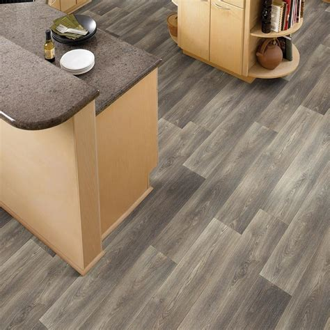 empire flooring products forest hill series rustic grains empire today