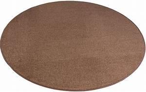 Otto Teppich Rund : otto teppich rund teppich rund theko loures getuftet kaufen otto teppich rund my home david ~ Heinz-duthel.com Haus und Dekorationen