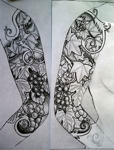 designing a tattoo sleeve template - 35 best bicep tattoo sleeve template images on pinterest
