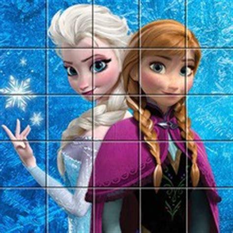 baixar do jogo da rainha da neve 4
