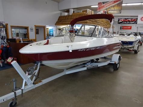Craigslist Knoxville Boats by Knoxville Boats Craigslist Autos Post
