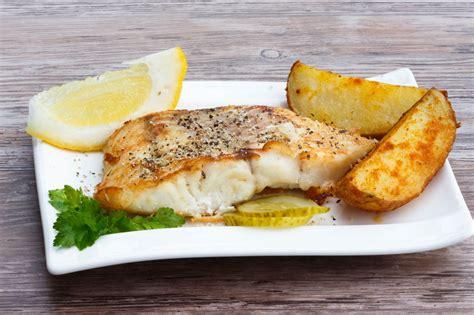 grouper fillet fillets recipes fish baked sold cooking