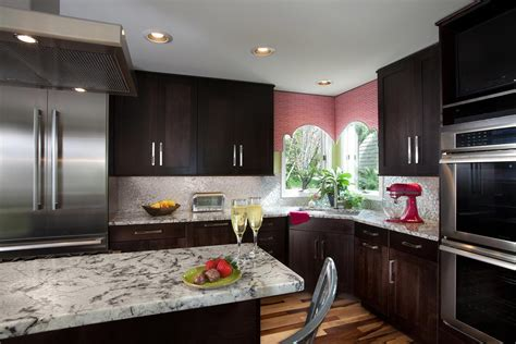 harrisburg pa contemporary kitchen renovation mother