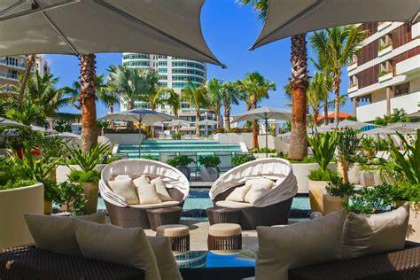 puerto rico island hotel photo gallery la concha resort