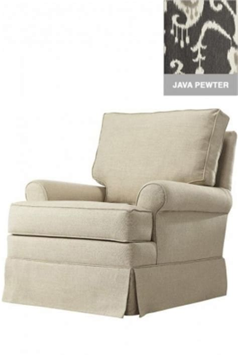 swivel glider rocker chair foter