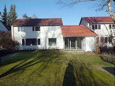 Haus Mieten In Region Hannover