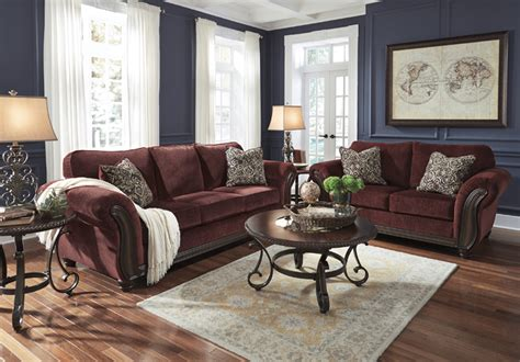 liberty lagana furniture in meriden ct the quot chesterbrook