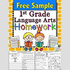 1000+ Images About First Grade Friends On Pinterest  Word Families, Literacy Centers And