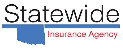 Homeowners Insurance|quote|oklahoma City|tulsa|local Agent