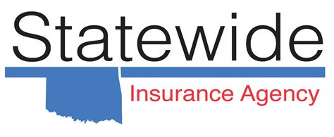 Renters Insurance Guide  Quote  Statewide Insurance Agency. Nursing Schools In Long Beach Ca. Protein Shakes During Pregnancy. Assisted Living Nassau County Ny. Georgetown University Medical School Ranking. Blue Jeep Grand Cherokee Conducting A Webinar. Manufacturing Production Scheduling Software. Companies That Install Security Cameras. Dilated Pupils Concussion Custom Mobile Apps