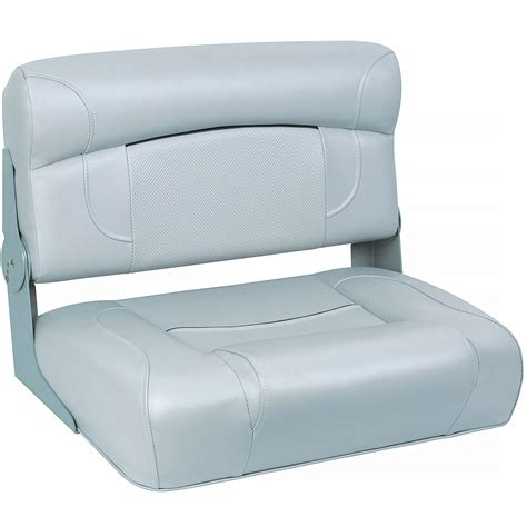 Bass Boat Seats by Bass Boat Seats 24 Bass Boat Bench Seats
