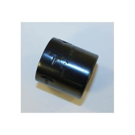 Handr Model 649 Cylinder 22 Mag