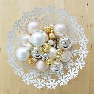 Deko Weihnachten Draußen : alice and caligula einfach selbst gemacht ~ Michelbontemps.com Haus und Dekorationen