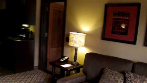 disney world animal kingdom lodge two bedroom villas