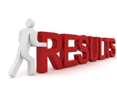 results     leadership leadership