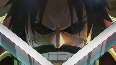 [yibis]onepiece520[720p][59f12300]mkv  Anime Tosho
