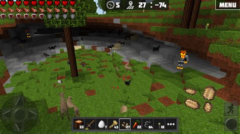 Worldcraft  3d Build & Craft  Android Apps On Google Play