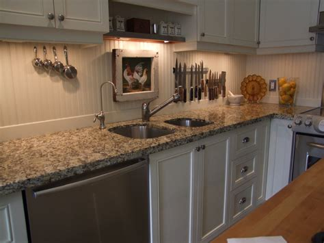 Wainscoting Kitchen Backsplash Wainscoting Kitchen Backsplash Www Imgkid The Image Kid Has It