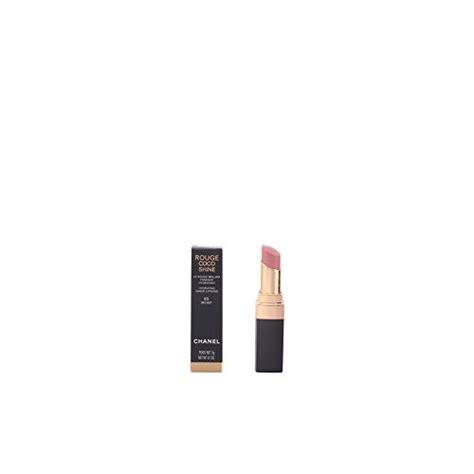 eyeliner auftragen für anfänger chanel coco glanz 85 secret 3 g damen 1er pack 1 x 1 st 252 ck iparfumerie