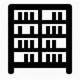 bookshelf-icon-png
