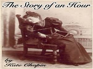 chopin the story of an hour