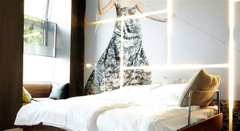 chambre hote insolite urbanauts chambre d 39 hôtes insolite à vienne hotels