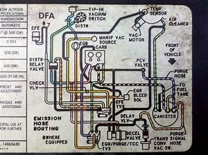 Th350 Transmission Wiring Diagram