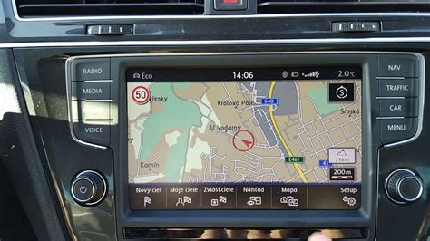 discover media vw new vw tiguan discover media 2 map switch