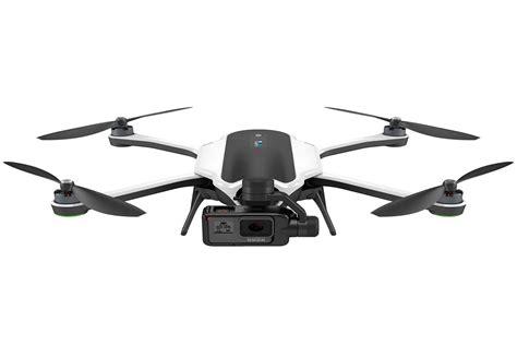 gopro unveils   karma drone por homme contemporary mens lifestyle magazine
