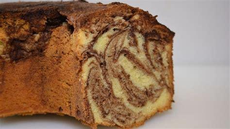 Was Ist Der Unterschied Zwischen Kuchen Und Torte? Einfach