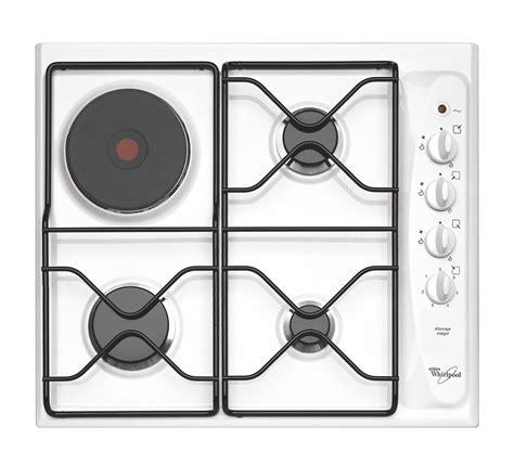 catgorie plaque de cuisson du guide et comparateur d achat