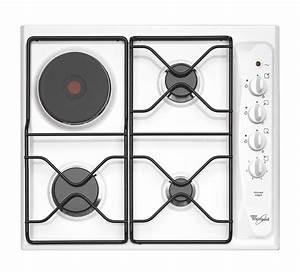Plaque De Cuisson Electrique Pas Cher : ides de plaque de cuisson gaz 2 feux pas cher galerie dimages ~ Farleysfitness.com Idées de Décoration