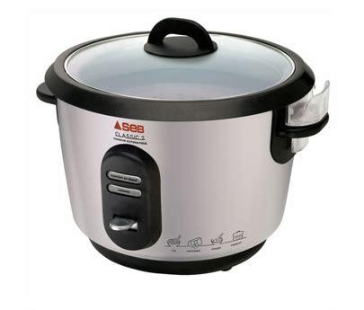 cuisiner avec un rice cooker seb accessoires et pièces pour cuiseur à riz