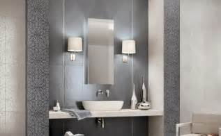 modern bathroom tile ideas photos tile design ideas and trends for modern bathroom designs