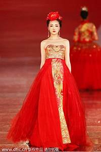 chinese made wedding dresses wedding ideas With best chinese wedding dress website