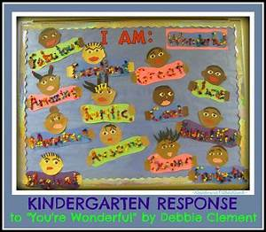 9 best Bulletin Board Designs for Preschool Pre K images