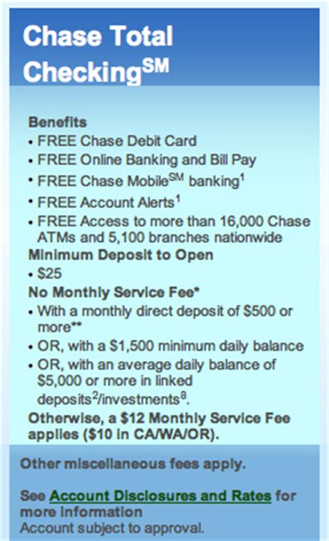 check     bank  credit union offering
